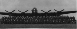 635squadron