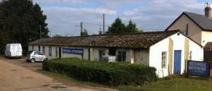 guardhouse2012