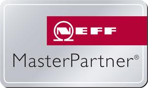 neff-masterpartner